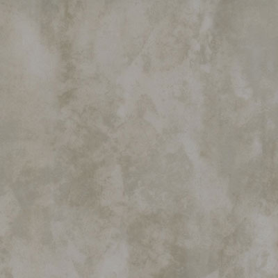 Amtico Concrete 12 x 18 Concrete Grey Vinyl Flooring
