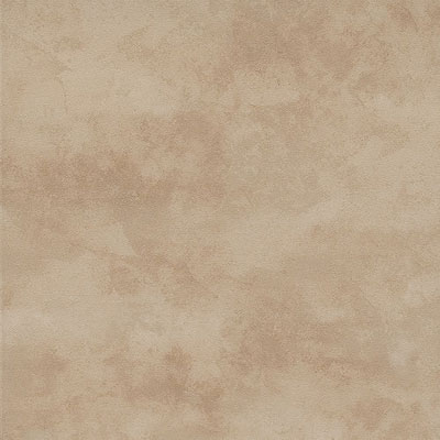 Amtico Concrete 12 x 18 Concrete Medium Vinyl Flooring