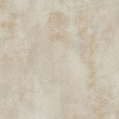 Amtico Concrete 12 x 18 Concrete Pale Vinyl Flooring