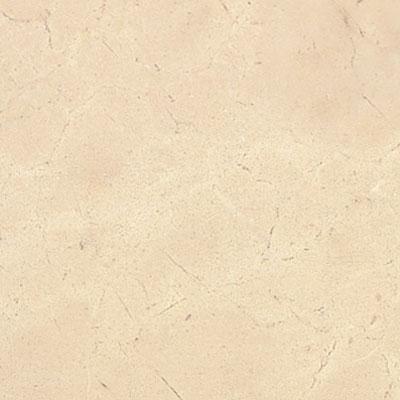 Amtico Crema Marfil 12 x 12 Crema Marfil Vinyl Flooring