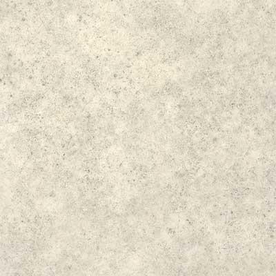 Amtico Evora Stone 18 x 18 Evora Stone Vinyl Flooring