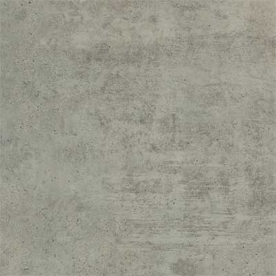 Amtico Exposed Concrete 12 x 18 Exposed Concrete Vinyl Flooring