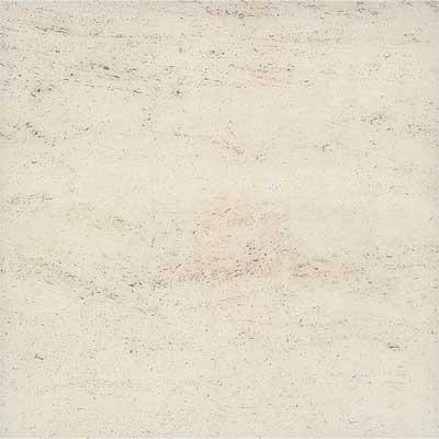 Amtico Honed Limestone 18 x 18 Honed Limestone Natural Vinyl Flooring