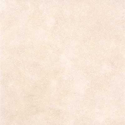 Amtico Limestone 12 x 12 Limestone Vinyl Flooring