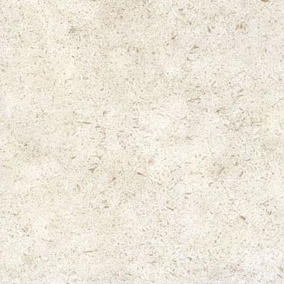 Amtico Limestone Biscuit 12 x 12 Limestone Biscuit Vinyl Flooring