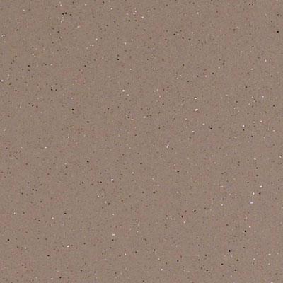 Amtico Mica Mix 12 x 12 Mica Mix Clay Vinyl Flooring