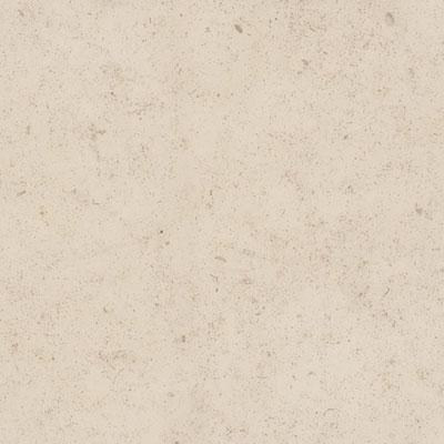 Amtico Moleanos 18 x 18 Moleanos Vinyl Flooring
