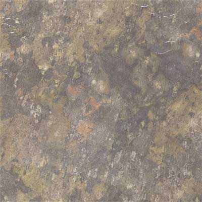 Amtico Oriental Slate 12 x 12 Oriental Slate Brown Vinyl Flooring