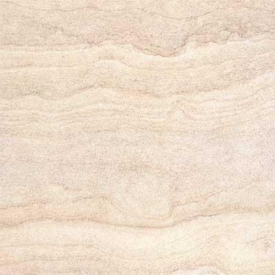 Amtico Sedimentary 12 x 18 Sedimentary Sandstone Light Vinyl Flooring