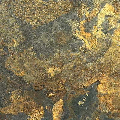 Amtico Slate 12 x 12 African Slate Vinyl Flooring