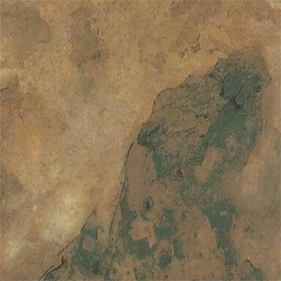 Amtico Slate 12 x 12 Autumn Slate Vinyl Flooring