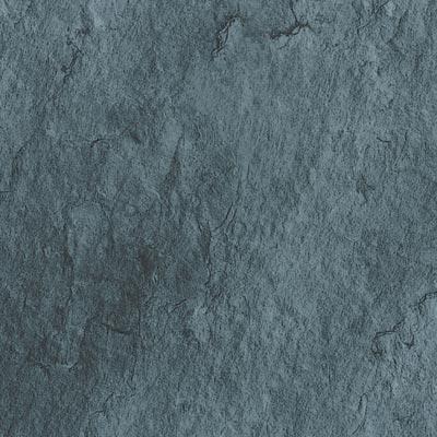 Amtico Slate 18 x 18 Welsh Slate Vinyl Flooring