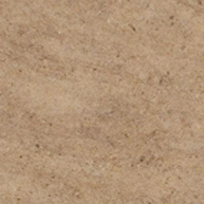 Amtico Stria 12 x 18 Crater Vinyl Flooring