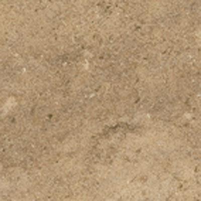 Amtico Stria 12 x 12 Sand Vinyl Flooring