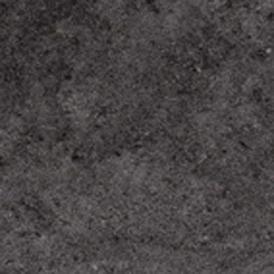 Amtico Stria 12 x 12 Volcanic Vinyl Flooring