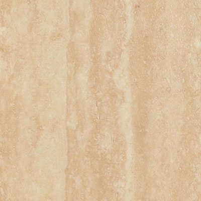 Amtico Travertine 12 x 18 Travertine Romano Vinyl Flooring