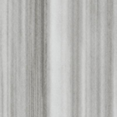 Amtico Urban Marble 12 x 18 Urban Marble Vinyl Flooring
