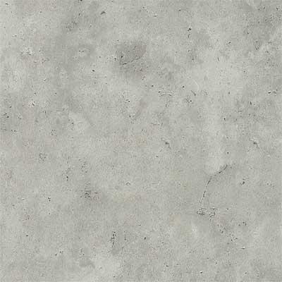 Amtico Worn Concrete 12 x 18 Cool Grey Vinyl Flooring