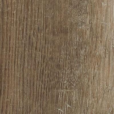 Amtico Aged Oak 6 x 36 Aged Oak Vinyl Flooring