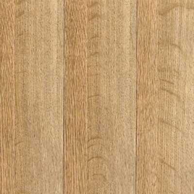 Amtico American Oak 6 x 36 American Oak Vinyl Flooring