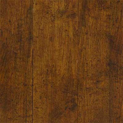 Amtico Antique Wood 6 x 36 Antique Wood Vinyl Flooring