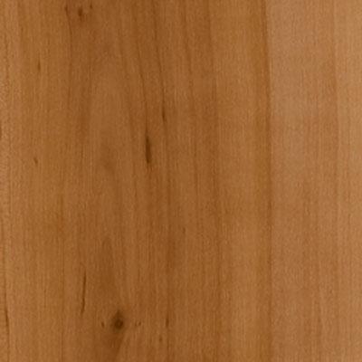 Amtico Apple Wood 6 x 36 Apple Wood Vinyl Flooring