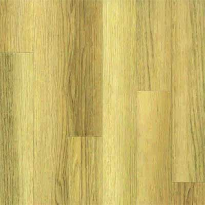 Amtico Blond Oak 6 x 36 Blonde Oak Vinyl Flooring