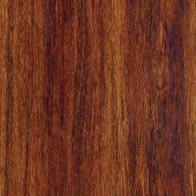 Amtico Brazilian Rosewood 6 x 36 Brazilian Rosewood Vinyl Flooring