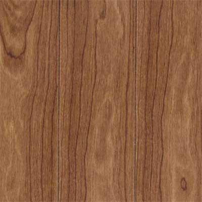 Amtico Cherry 4 1/2 x 36 Cherry Vinyl Flooring
