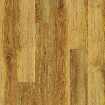 Amtico Classic Oak 6 x 36 Classic Oak Vinyl Flooring