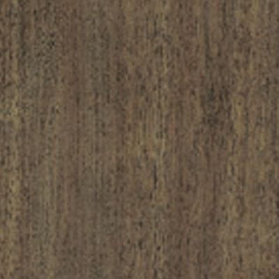 Amtico Classic Walnut 4 1/2 x 36 Classic Walnut Vinyl Flooring