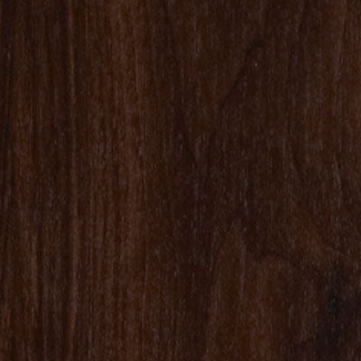 Amtico Dark Walnut 4 1/2 x 36 Dark Walnut Vinyl Flooring
