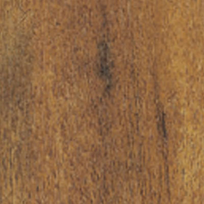 Amtico Farmhouse Oak 6 x 36 Farmhouse Oak Vinyl Flooring
