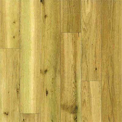 Amtico Fresh Oak 3 x 36 Fresh Oak Vinyl Flooring