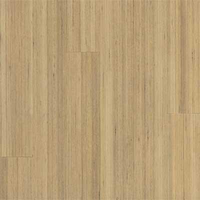 Amtico Fused Birch 4 1/2 x 36 Fused Birch Vinyl Flooring