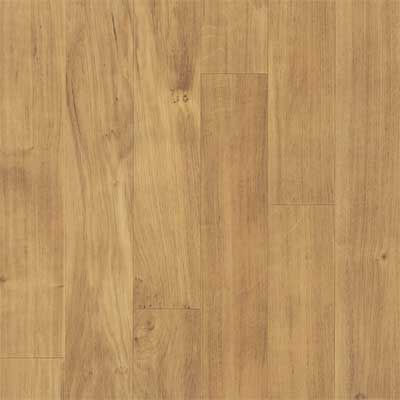 Amtico Golden Oak 3 x 36 Golden Oak Vinyl Flooring