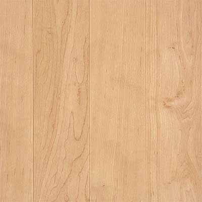 Amtico Maple 6 x 36 Maple Vinyl Flooring