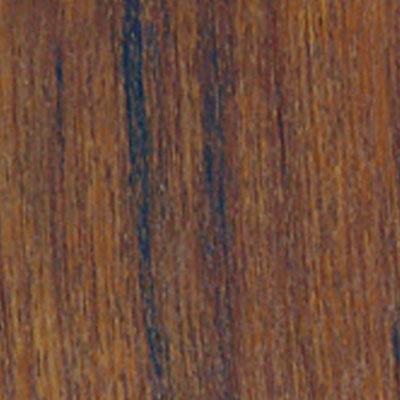 Amtico Merbau 6 x 36 Merbau Vinyl Flooring