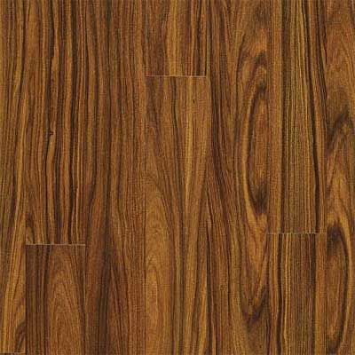 Amtico Palisander 4 1/2 x 36 Palisander Vinyl Flooring