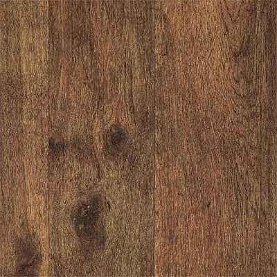 Amtico Priory Oak 6 x 36 Priory Oak Vinyl Flooring