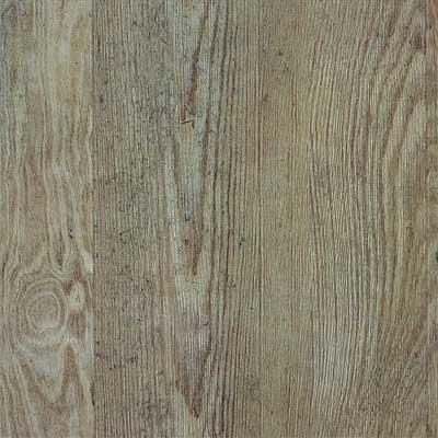 Amtico Priory Pine 6 x 36 Priory Pine Vinyl Flooring