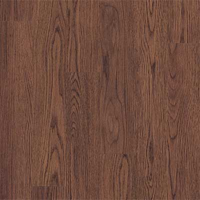 Amtico Red Oak 6 x 36 Red Oak Vinyl Flooring