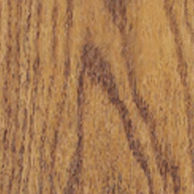 Amtico Red Oak Natural 4 1/2 x 36 Red Oak Natural Vinyl Flooring