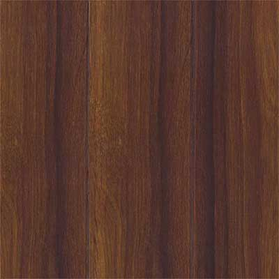 Amtico Rosewood 6 x 36 Rosewood Vinyl Flooring