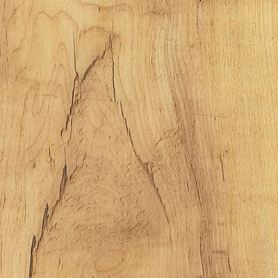 Amtico Sapwood Maple 4 1/2 x 36 Sapwood Maple Vinyl Flooring