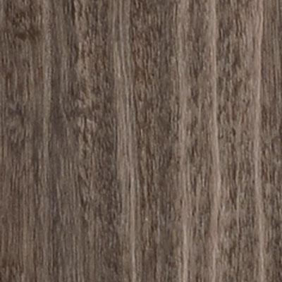 Amtico Shibori 4 1/2 x 36 Sencha Vinyl Flooring