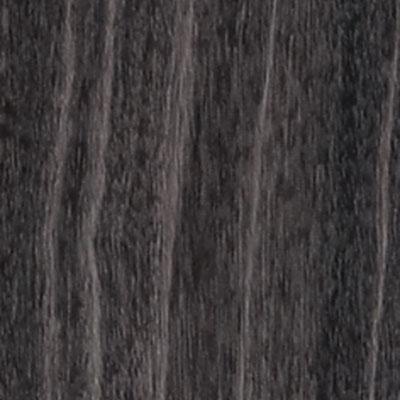 Amtico Shibori 3 x 36 Lapsang Vinyl Flooring
