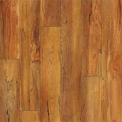 Amtico Spalted Beech 6 x 36 Spalted Beech Vinyl Flooring