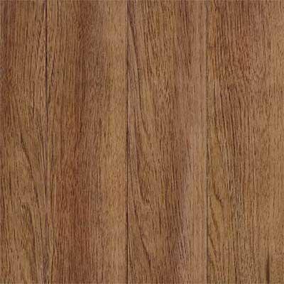 Amtico Teak 6 x 36 Teak Vinyl Flooring