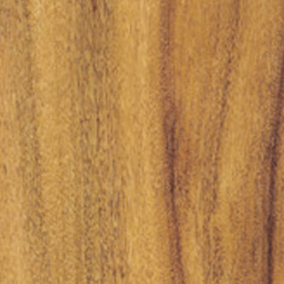 Amtico Tigerwood 6 x 36 Tigerwood Vinyl Flooring